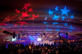 meetings u0026 events at washington hilton washington dc us