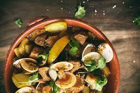 la cuisine portugaise découvrez toutes les recettes de la cuisine portugaise partir au