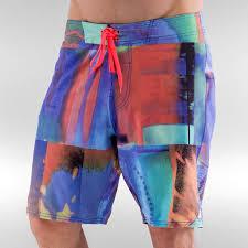 bench men bench underwear beachwear bench swim shorts sale uk