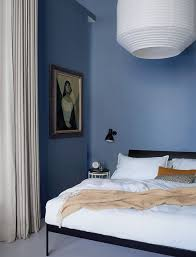 Tolomeo Sconce Type 75 Sconce Design Within Reach