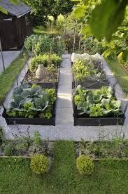 Kitchen Garden Design Ideas 25 Best Edible Garden Ideas On Pinterest Plants By Post