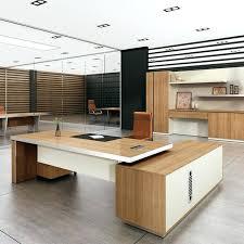 Office Desk Buy Executive Office Desk Furniture Sale High Evaluation Office