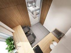 micro apartments under 30 square meters 5pm is 73 square meter space 5pm is a multifaceted entity blurring