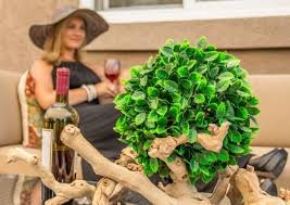 40 best artificial boxwood balls images on geraniums