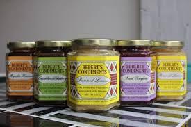la cuisine de bebert bebert s condiments picture of bebert s condiments cafe gallery