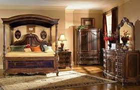 what is the best way to antique furniture antique furniture in modern homes decorationable