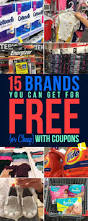 Coupons For 6 Flags Best 25 Premium Brands Ideas On Pinterest Ups Corporate Luxury