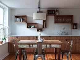 workstead u2013 brooklyn heights apartment renovation nice usage of