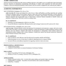 cover letter for science internship financial internship cover letter image collections cover letter