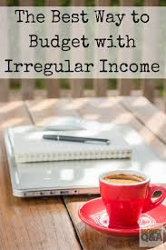 Sinking Fund Calculator Soup by 1000 Images About Tips Tricks U0026 Clever Ideas On Pinterest