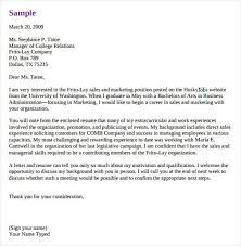 name for cover letter free cover letter template 52 free word pdf documents free