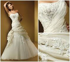 second wedding dresses northern second wedding dresses northern virginia of the