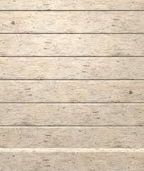 Wood Wall Panels by Brand Trim Rustic White Wood Wall Panels See More Designs At