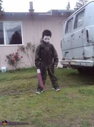 Michael Myers Costume Plus Size Michael Myers Costume Party City Halloween