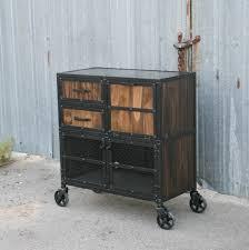 Diy Industrial Furniture by Combine 9 Industrial Furniture U2013 Retail