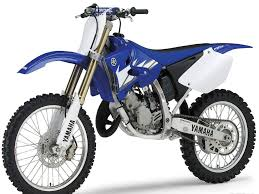 125cc motocross bikes for sale cheap 125 yamaha ttr what i have for now will be upgrading soon