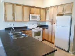 Used Office Furniture Davenport Iowa by Davenport Ia Apartments For Rent Apartment Finder