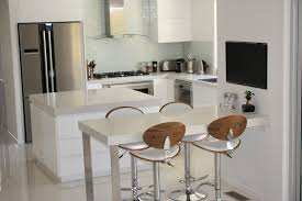 modern kitchen designs melbourne kitchen styles melbourne brentwood kitchens
