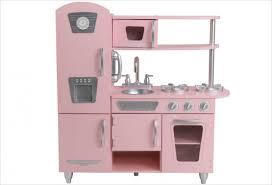 cuisine enfant vintage cuisine en bois jouet cuisine vintage kidkraft apesanteur