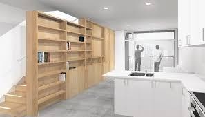 Housing Interiors   Basic Styles In Interior Design  Interior - Housing interior design
