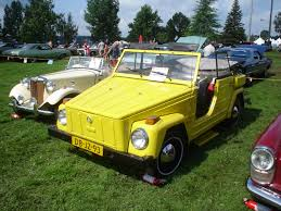 volkswagen thing yellow 80 u0027s 90 u0027s everyday cars you don u0027t really see anymore page 4