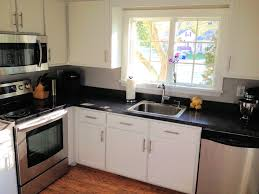 Kitchen Cabinet Facelift Ideas Lowes Kitchen Cabinet Refacing Pretty Fresh Idea To Design Your