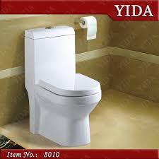 sell ethiopia golden dragon ceramic toilet bowl buy chaozhou