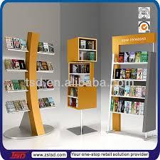comic book cabinets for sale tsd w412 custom design kids shop display book racks wooden book