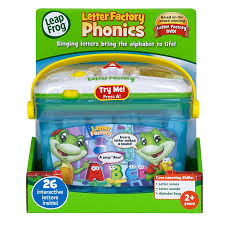 menards price match yes yes yes u2026 leapfrog letter factory phonics only 97 with online