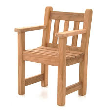 Modern Wood Patio Furniture Wonderful Simple Patio Furniture Design Ideas With Brown Laminated
