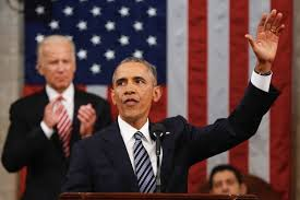 Raising Hand Meme - president obama raising hand blank template imgflip