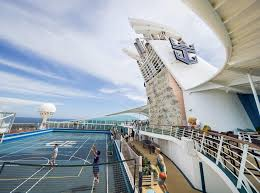 royal caribbean ctc travel