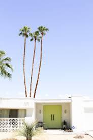 14 best best painted houses images on pinterest doors aqua door