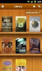 aldiko book reader premium 2 1 0 apk aldiko book reader 3 0 44 for android