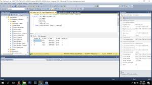 Delete From Table Sql How To Delete From 2 Tables Using Join Query In Sql Server Stack