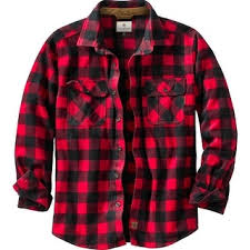 What Is Plaid Shirts For Less Overstock Com