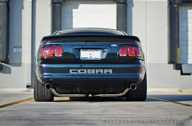 96 98 mustang tail lights buying just the tail light lenses ford mustang forum