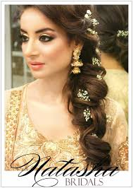 best 25 mehndi hairstyles ideas on pinterest mehndi hair