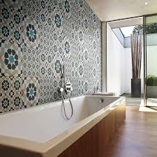 bathroom tiling ideas uk bathroom ideas for 2016 walls and floors