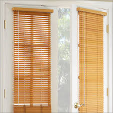 Single Patio Doors With Built In Blinds Sliding Door Blinds Patio Door Blinds And Shades