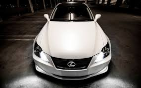 white lexus is 250 for sale my 2008 lexus is250 light mods daily driven usercars