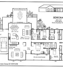 House Plans 5 Bedroom by Bedroom House Plans And Designs Designing 5 Bedroom House Plans