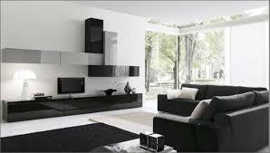 come arredare il soggiorno in stile moderno come arredare un soggiorno moderno traslocare in italia
