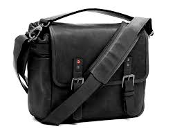 leica bags ona introduces black version of the leica m edition berlin ll bag
