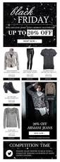 aldo black friday tradesy black friday email design nov 29 2013