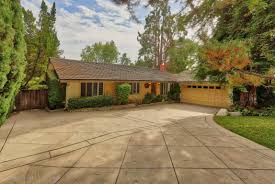 la cañada flintridge homes and condos for sale homes for sale in