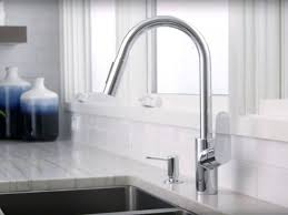 kitchen faucets canada faucet modern square shaped kitchen faucet single side handle