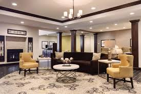 Hotels Interior Innvision Hospitality Design And Procurement Services For Hotels