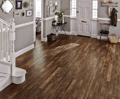 Driftwood Laminate Flooring Hardwood Flooring Bamboo Oak Cherry Maple Flooring Innovations