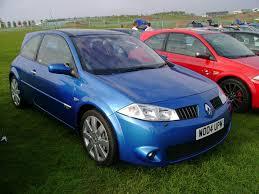 renault megane 2004 blue renaultsport megane colour u0027s u0026 code u0027s renaultsportclub co uk